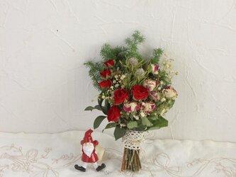 Petit bouquetの画像