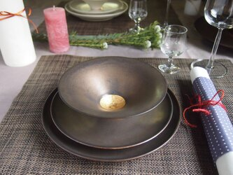 bowl-b (M) / Namibiaの画像