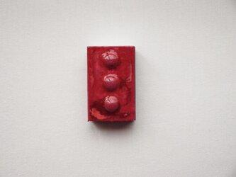 ポケットの中のオブジェ12(単品)の画像