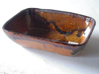グラタン皿 1の画像