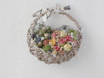冬花籠物語の画像