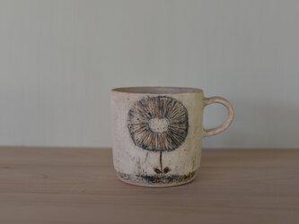 マグカップ〜hana〜の画像