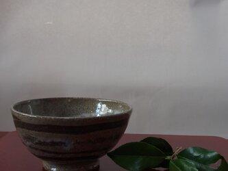 donburi 陶 ぐるぐるの画像