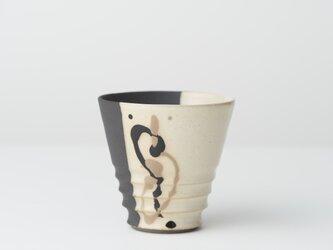 掛分フリーカップの画像