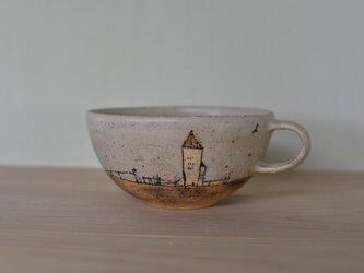 スープカップ〜家yume〜の画像