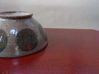 donburi 陶 ドットの画像