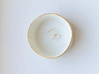 〔14kgf 〕pearl ・・ etoile  brillanteの画像
