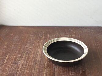 オーブンパンS 茶線ブラウンの画像