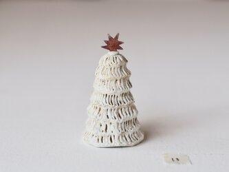 クリスマスツリー SSサイズ  13の画像