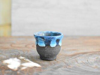 Sake  cup  m 2の画像