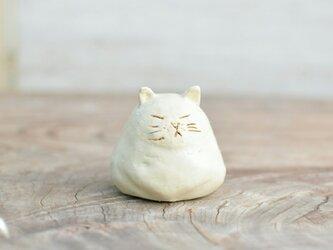 cat b2の画像
