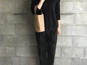 miniBAG (baketsu)の画像