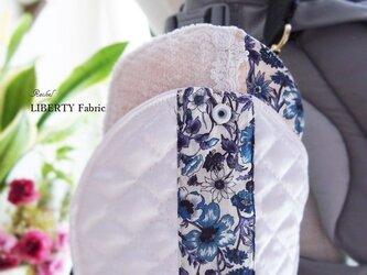 Marui-handkerchief/たおらん +ハンカチケースの画像