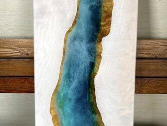 海の飾り台_002の画像
