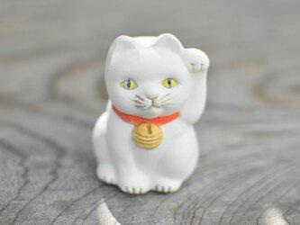 cat b4の画像