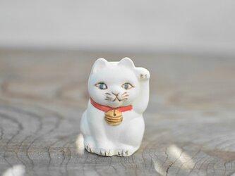 cat b5の画像