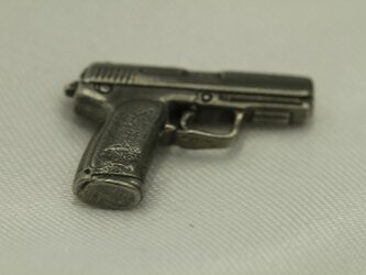 1/12 USP 高級希少金属コバルト製 フィギュア用の画像