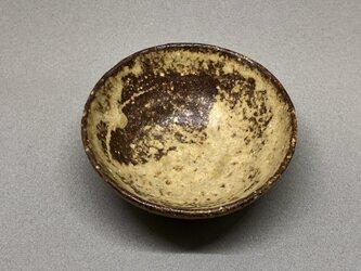 灰釉酒杯の画像