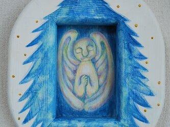 pray  クリスマスX'masにの画像