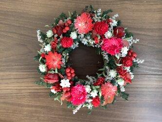 atelierBLUGRA八ヶ岳〜Wreath003の画像