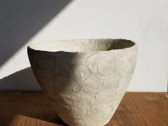 植木鉢 no.2の画像