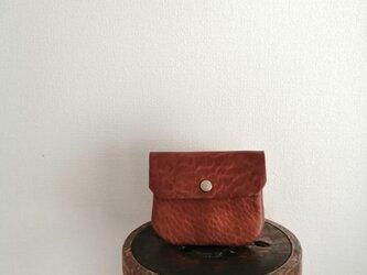 ポケットポーチ №;013-003の画像