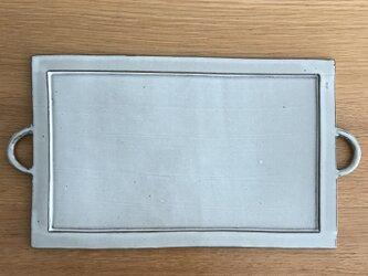 角平皿の画像