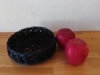 北海道 十勝バスケット 菓子&りんごみかんかごの画像