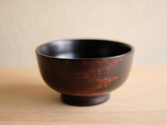 栃・小椀 の画像