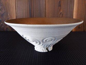 珊瑚砂テーブル火鉢1(鉢のみ)の画像