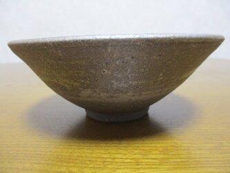 常滑焼 お茶碗(大)の画像