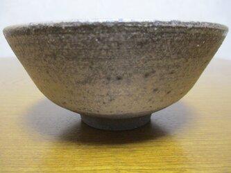 常滑焼 お茶碗(ミニ)の画像