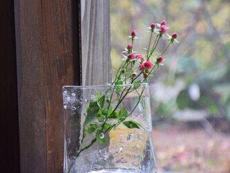 konoha花瓶の画像