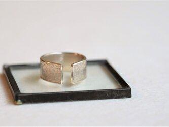 Yさまオーダー品 Ring & Pendantの画像