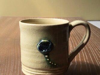 蝶々カップの画像