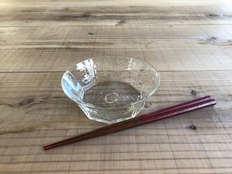 十角浅鉢の画像
