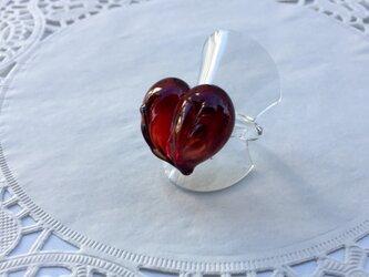 Sweet heartの画像