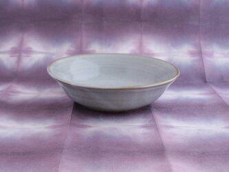 わら灰釉 小鉢の画像