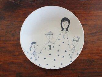 浅鉢の画像