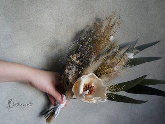mini Bouquet no.005の画像