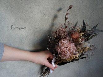 mini Bouquet no.006の画像
