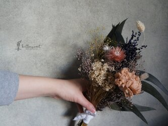 mini Bouquet no.007の画像