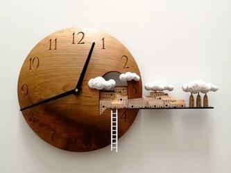 すきまの時間の画像