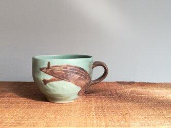 リスカップの画像