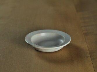 リム小鉢/白の画像