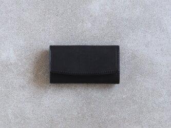 キーケース / Blackの画像