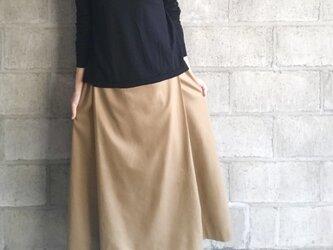 sale:long skirtの画像
