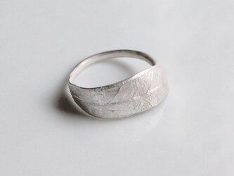 sv925 オリーブのリングの画像