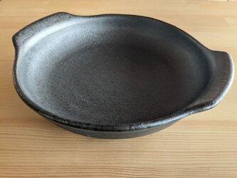 耐熱皿の画像