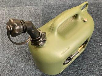 sosogu Hunersdorff ヒューナースドルフ等用 空気穴用溝付ボルトの画像
